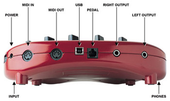 Qual o melhor sistema MIDI para Baixo Elétrico atualmente? Pod-xt-insouts