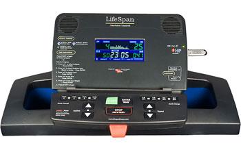 How To Buy Used Fitness Equipment (Treadmill) B0030EW7Q8-1