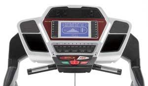 How To Buy Used Fitness Equipment (Treadmill) B003Z4I8MK-1