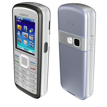 All Nokia BB5 MCU PPM CNT Flash File Here By ..::sunny boy::.. B000SZTV3Y-nokia-6070