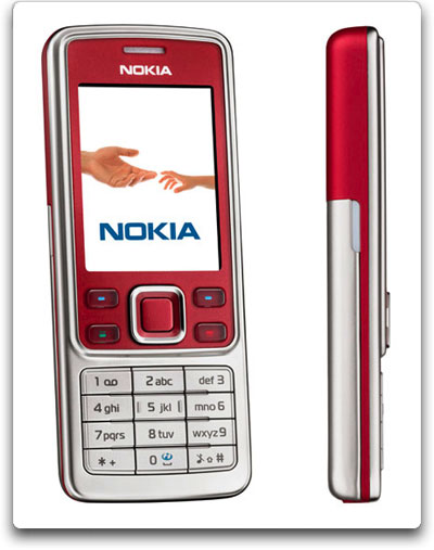 Mobiiltelefon. - Page 2 Nokia-6300-red-duo