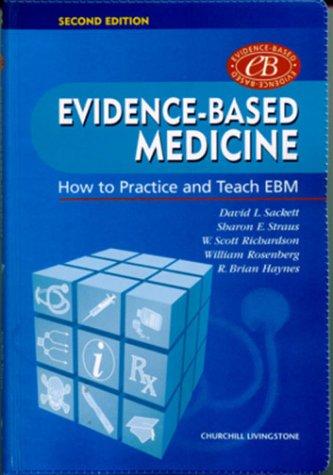 كتب قيّمة خاصة بالأبحاث و المشاريع و الكتابات الطبية -  Medical research and scientific writing Textbooks 0443062404
