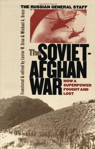 Buku-buku Yang Bercorak Military dan Sejarah 070061186X.01.LZZZZZZZ