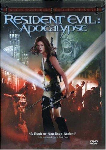 Resident Evil 2 - Apocalypse 0767834739.01.LZZZZZZZ