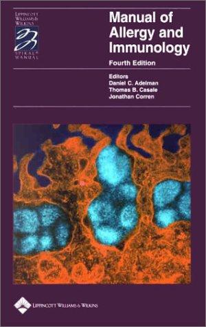 Allergy Books 078173052X.01._SCLZZZZZZZ_