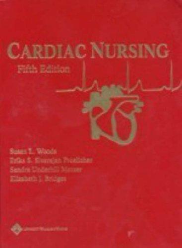 كتاب قيم للغاية Cardiac Nursing 078174718X.01._SCLZZZZZZZ_