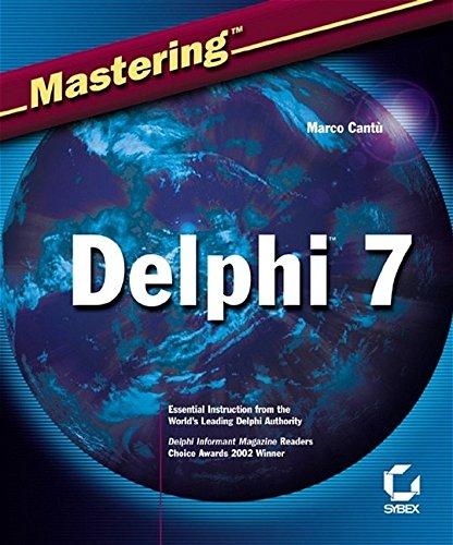 Manual De Programacion En Delphi 6 y 7 (Descarga!) 078214201X.01._SCLZZZZZZZ_