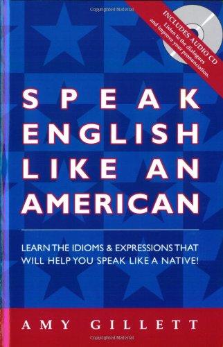 Speak English Like an American 0972530037.01.LZZZZZZZ