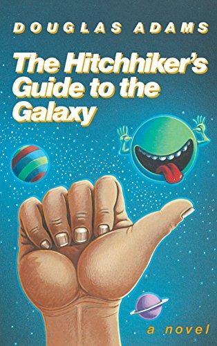 Assignment 10: Book design inspiration (due Oct 11) 1400052920.01.LZZZZZZZ