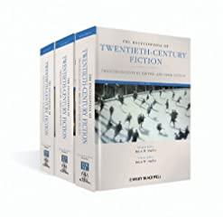 need books 1405192445.01._SY240_SCLZZZZZZZ_