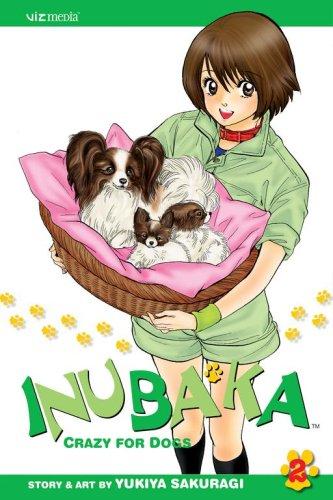 Inubaka - Cô nàng yêu chó 1421511509.01.LZZZZZZZ