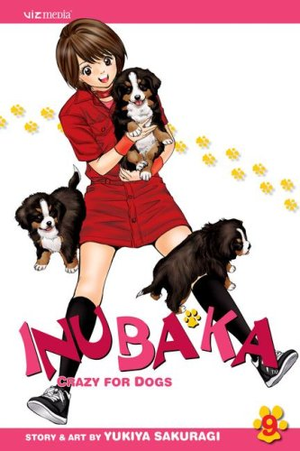Inubaka: Crazy for Dogs 1421519380.01.LZZZZZZZ