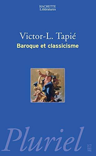 Christie dirigera Idomeneo en 2006 - Page 5 2012792766.08._SCLZZZZZZZ_