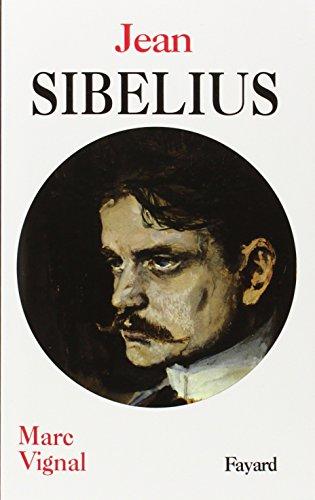 Jean Sibelius (1865-1957) - Page 5 2213616639.08._SCLZZZZZZZ_
