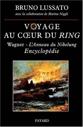 Wagner - La Tétralogie 2213626995.08._SCLZZZZZZZ_