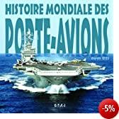 Historique des porte-avions australiens 2726886639.01._PE05_OU08_SCMZZZZZZZ_V65936151_