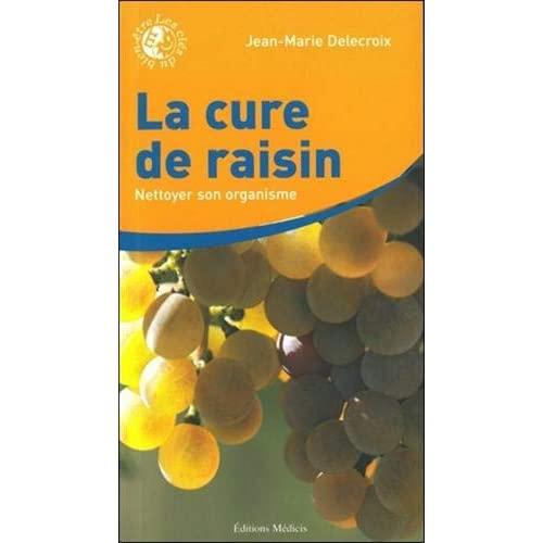 La Cure de Raisin 2853272745.01._SS500_SCLZZZZZZZ_V58544491_