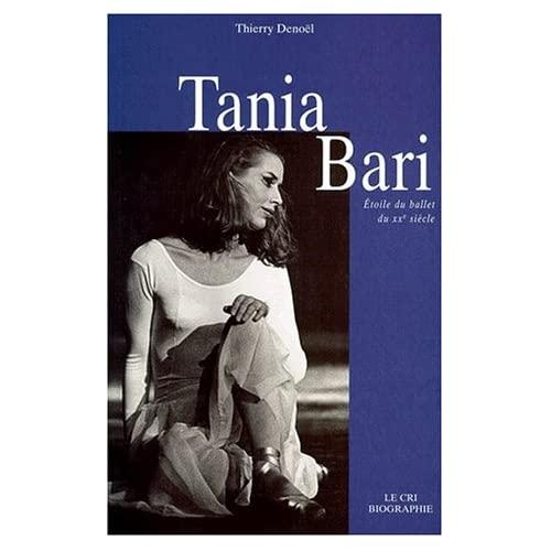 Tania Bari 2871062048.08._SS500_SCLZZZZZZZ_V1059656916_