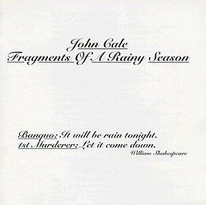 (Rock) John Cale - discographie sélective B000000624.01._SCLZZZZZZZ_