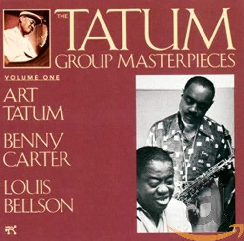 [Jazz] Playlist - Page 10 B000000XN2.01_SL75_