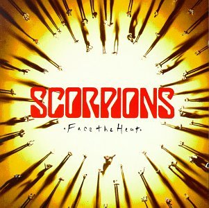 Scorpions B000001E1V.01.LZZZZZZZ