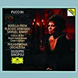 Opéras de Puccini B000001GF4.01._SCMZZZZZZZ_