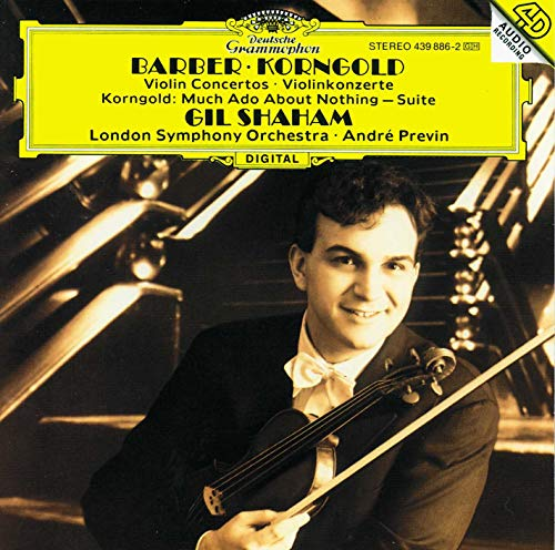 Vos concerti pour violon préférés B000001GLX.01._SCLZZZZZZZ_