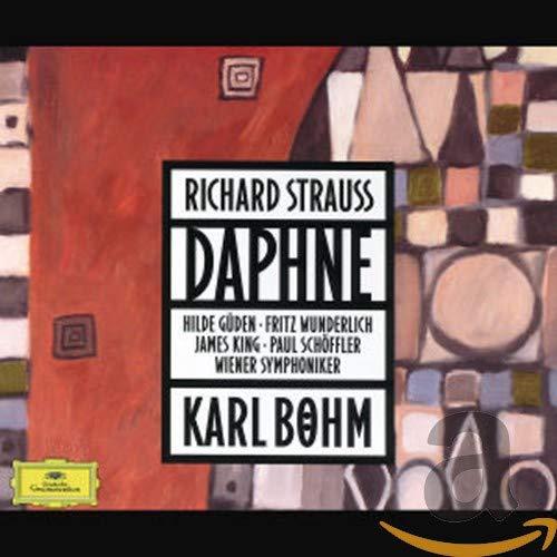 Strauss discographie sélective - Page 1 B000001GMO.01._SCLZZZZZZZ_