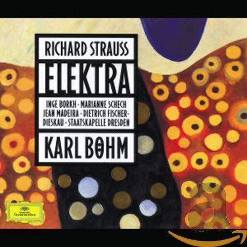 Strauss - Elektra B000001GMQ.01._SCLZZZZZZZ_