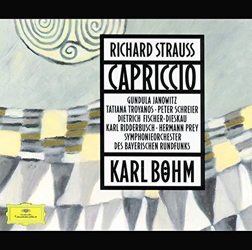 Strauss discographie sélective - Page 1 B000001GMV.01._SCLZZZZZZZ_