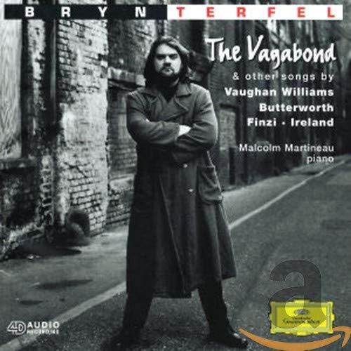 Vaughan Williams B000001GPD.01._SCLZZZZZZZ_V1115592460_