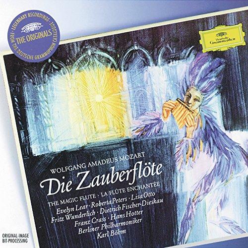 Mozart - Die Zauberflöte - Page 11 B000001GXI.01.LZZZZZZZ