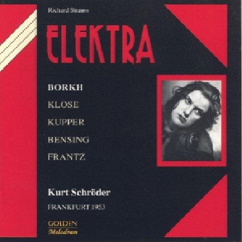 Strauss - Elektra B000001ZQG.01._SCLZZZZZZZ_
