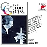 Strauss discographie sélective - Page 1 B0000028O4.01._SCMZZZZZZZ_