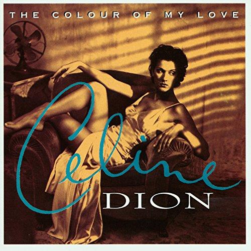 Το πρώτο σας cd - Σελίδα 2 B0000029DQ