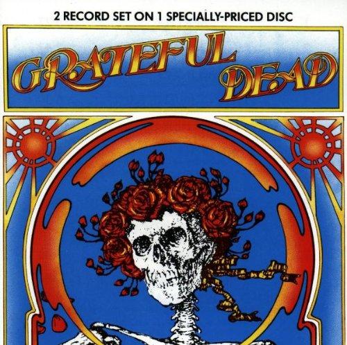 Grateful Dead B000002KBN