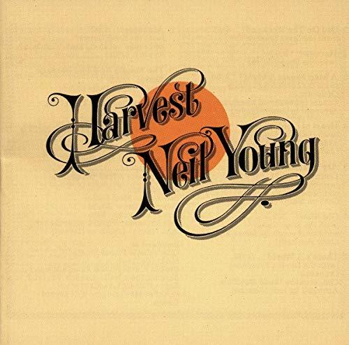 NIL YAN!!! Discografia comentada de Neil Young.  B000002KD1.01._SCLZZZZZZZ_