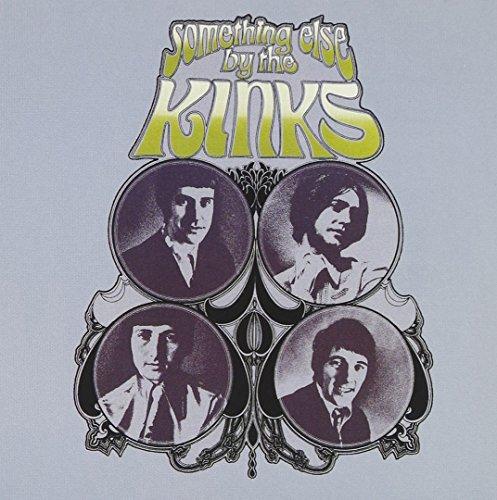 The Kinks - Página 3 B000002KOC.01._SCLZZZZZZZ_