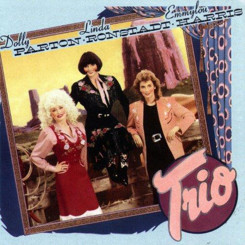 Dolly Parton B000002LAC.01._SCLZZZZZZZ_