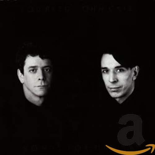(Rock) John Cale - discographie sélective B000002LKS.01._SCLZZZZZZZ_