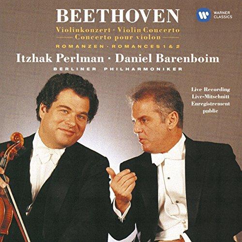 Vos concerti pour violon préférés B000002RQP.01._SCLZZZZZZZ_