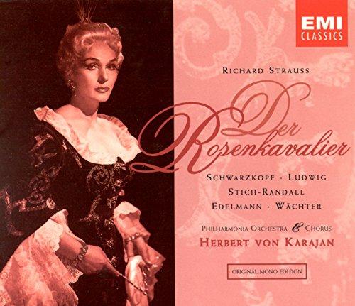 Strauss discographie sélective - Page 1 B000002RW9.01._SCLZZZZZZZ_