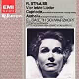 Strauss discographie sélective - Page 1 B000002RZR.01._SCMZZZZZZZ_