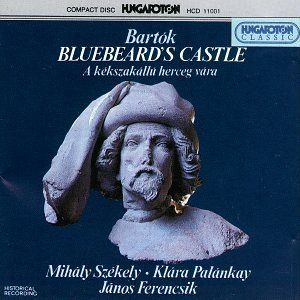 Bartok: le Château de Barbe-bleue B00000303Q.01._SCLZZZZZZZ_