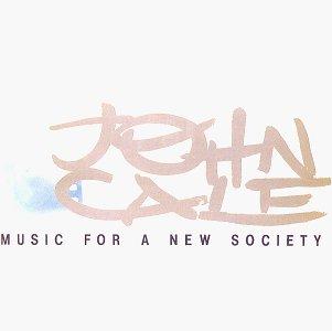 (Rock) John Cale - discographie sélective B0000033C7.01._SCLZZZZZZZ_