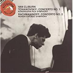 Tchaikovsky: Concertos pour piano B000003EUG.01._AA240_SCLZZZZZZZ_