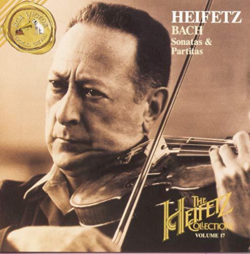 Bach - Sonates et partitas pour violon seul B000003FIT.01._SCLZZZZZZZ_