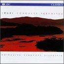 TAKEMITSU Tôru (1930-1996) B000003IVQ.01._SCMZZZZZZZ_