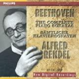 Beethoven Sonates pour piano B0000041DZ.08._SCMZZZZZZZ_