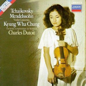 Le Concerto pour Violon de Tchaïkovsky - Page 3 B0000041ON.01._SCLZZZZZZZ_